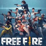 تحميل لعبة Free Fire للكمبيوتر فري فاير احدث اصدار مجانا