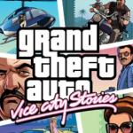 شفرات GTA Vice City للكمبيوتر مع جميع اكواد جاتا مجانا
