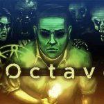 تحميل لعبة Octave للكمبيوتر برابط مباشر وبحجم صغير