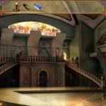 تحميل لعبة Mystery Of Dragon Prince للكمبيوتر برابط مباشر