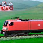 تحميل لعبة Rail Nation للكمبيوتر برابط مباشر وبحجم صغير