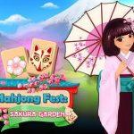 تحميل لعبة Mahjong Fest للكمبيوتر برابط مباشر وبحجم صغير