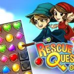 تحميل لعبة Rescue Quest Gold للكمبيوتر برابط مباشر مجانا