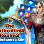 تحميل لعبة The Enthralling Realms للكمبيوتر برابط مباشر مجانا