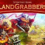 تحميل لعبة Landgrabbers للكمبيوتر برابط مباشر مجانا