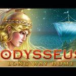 تحميل لعبة Odysseus للكمبيوتر برابط مباشر وبحجم صغير
