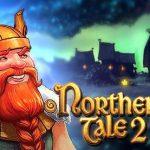 تحميل لعبة Northern Tale 2 للكمبيوتر برابط مباشر مجانا