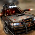 تحميل لعبة War Race للكمبيوتر برابط مباشر وبحجم صغير