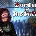 تحميل لعبة Border Of Insanity للكمبيوتر برابط مباشر مجانا