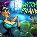 تحميل لعبة Witch's Pranks للكمبيوتر برابط مباشر مجانا