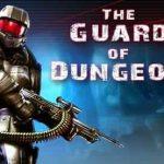 تحميل لعبة The Guard Of Dungeon للكمبيوتر بحجم صغير مجانا