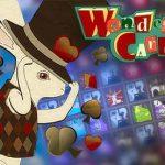 تحميل لعبة Wonder Cards للكمبيوتر برابط مباشر مجانا