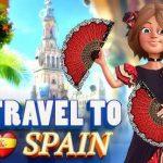 تحميل لعبة Travel To Spain للكمبيوتر برابط مباشر مجانا