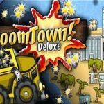 تحميل لعبة BoomTown للكمبيوتر برابط مباشر مجانا