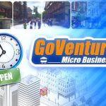 تحميل لعبة Goventure للكمبيوتر برابط مباشر وبحجم صغير