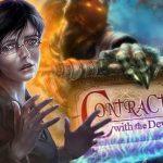 تحميل لعبة Contract With The Devil للكمبيوتر بحجم صغير