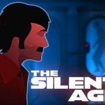 تحميل لعبة The Silent Age للكمبيوتر برابط مباشر مجانا