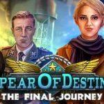 تحميل لعبة Spear Of Destiny للكمبيوتر برابط مباشر مجانا