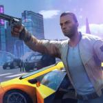 تحميل لعبة Gangstar Vegas للكمبيوتر برابط مباشر مجانا